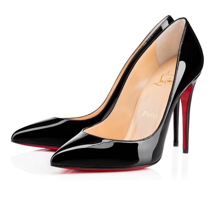 Pantofi-dama-la-moda
